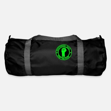 Northern Soul Northern Soul Keep the Faith - Duffle Bag