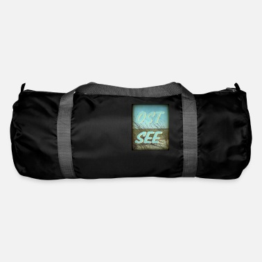 Baltic Sea Baltic Sea - Duffle Bag