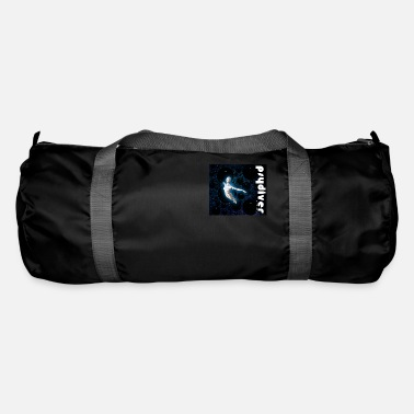 Awareness Awareness 3 - Duffle Bag