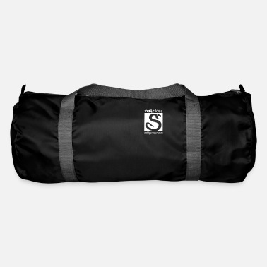 Harry Poter Harry Potterr 1 - Duffle Bag