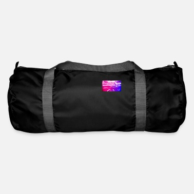 Age-group Triathlon Age group athlete - Duffle Bag