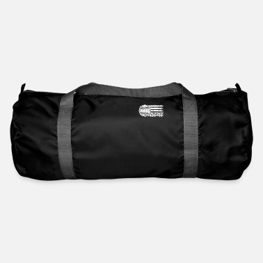 Softball Softball - Duffle Bag