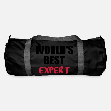 Established expert - Sac de sport