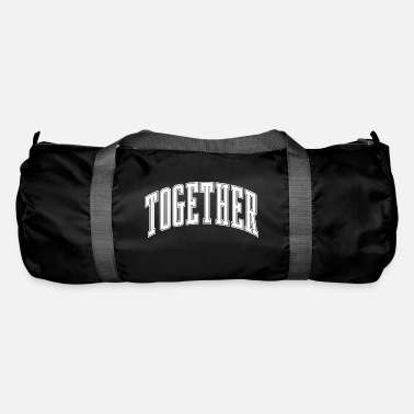 Together Together - Duffel Bag