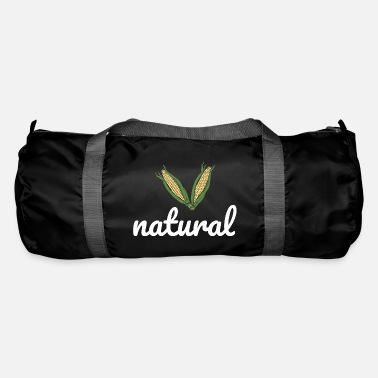 Naturellement naturel - Sac de sport