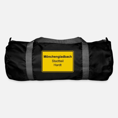 Lake District Moenchengladbach district Hardt - Duffle Bag