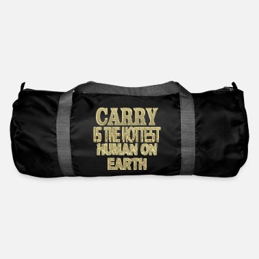 Carry Carry - Duffle Bag