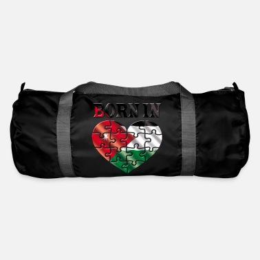 5ab17991afba Shop Jordan Shoulder bags online