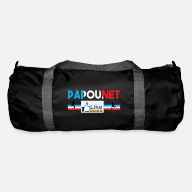 Daddy daddy - Duffel Bag