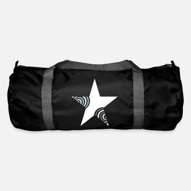 Sacs et sacs à dos Stella à commander en ligne   Spreadshirt 489a14915622