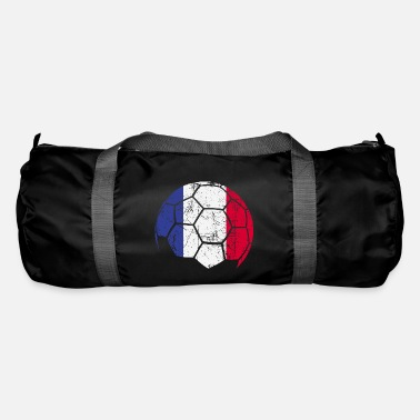 Soccer Ball France Football Soccer Ball - Borsa sportiva