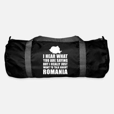 Suchbegriff Rumanien Lustig Geschenke Online Bestellen Spreadshirt