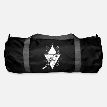 Tatoo Divers Tattoo Tattoo cadeau - Sac de sport