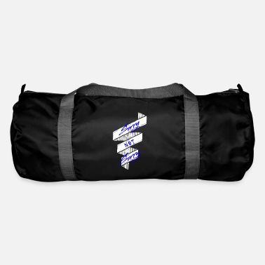 Sorry Sorry Not Sorry Shirt - Duffel Bag