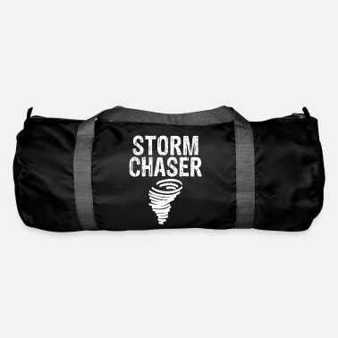Storm Awesome Storm Chaser voor Storm Chasing - Sporttas