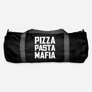 LigneSpreadshirt Et Mafia Dos À En Commander Sacs ulFJ3Kc1T