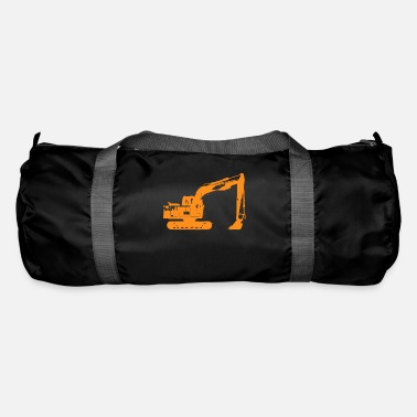 Draguer Drague drague drague - Sac de sport