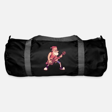 Heavy Heavy - Duffle Bag