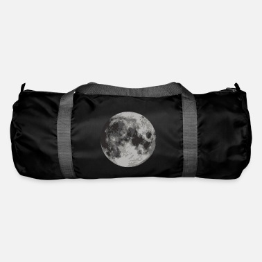 Razzo Just The Moon - Borsa sportiva