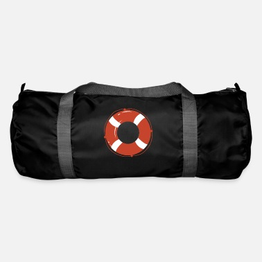 Lifeguard - Duffle Bag