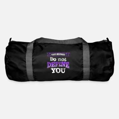 Biblia Jesus Christ Cross God Gift - Bolsa de deporte