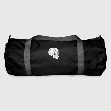 Biology biology - Duffel Bag