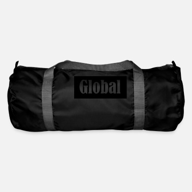 Global Global - Sportstaske