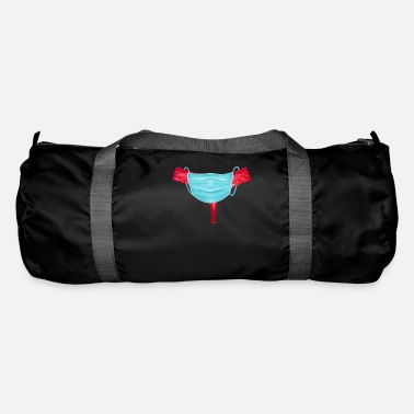 Protection PROTECTION - Duffle Bag