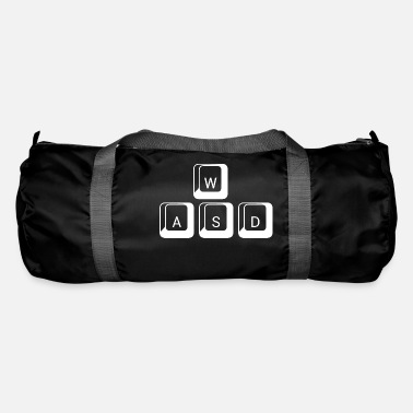 Sport De Balle Gaming Gamer E-Sports - Sac de sport