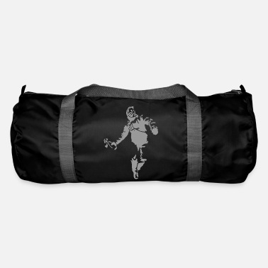 Demo demo - Duffle Bag