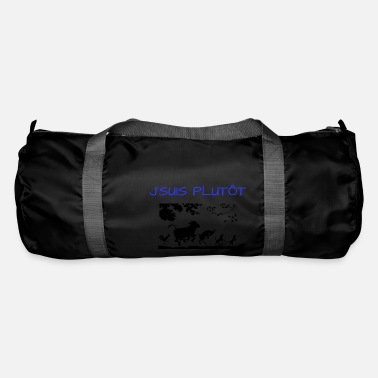 Campaign Campaign - Duffle Bag