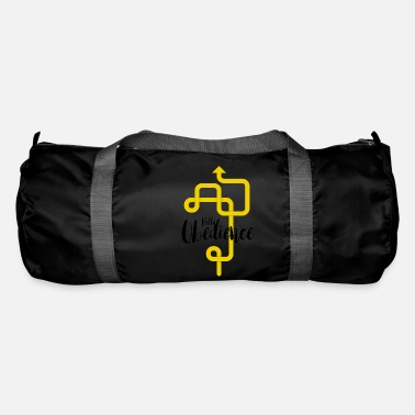 Rally Obedience Rally Obedience - Duffle Bag