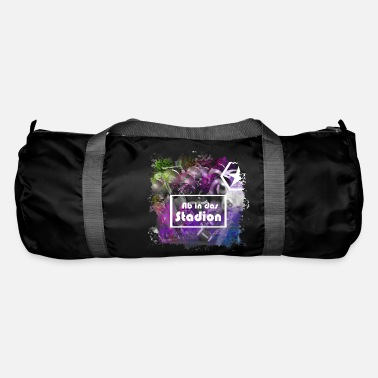 Super Bowl Super Bowl - Duffle Bag