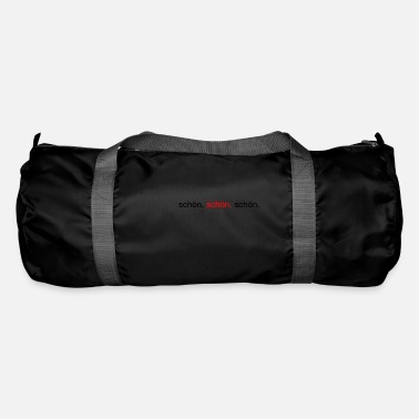 Beautiful beautiful. beautiful. beautiful. - Duffle Bag