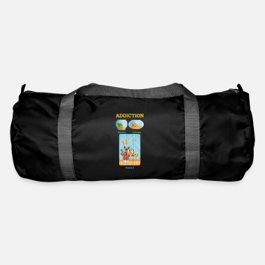 Week Aquarium weeks - Duffle Bag