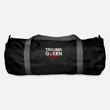 Citations Cool Trauma Queen-citations cool ... - Sac de sport