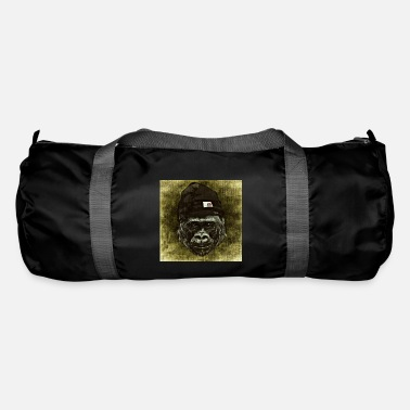 Collections Monkey collection - Duffel Bag
