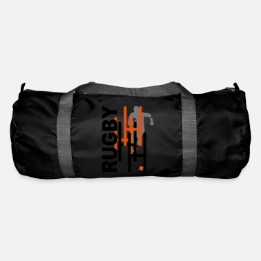 Rugby RUGBY - Duffle Bag