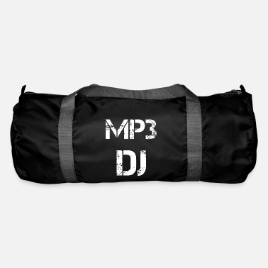 Mp3 DJ MP3 - Sac de sport