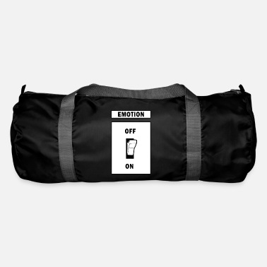Emotion Emotion - Duffle Bag