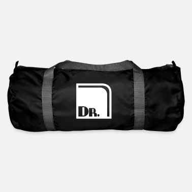 Doctors Doctor - doctorate - Duffel Bag