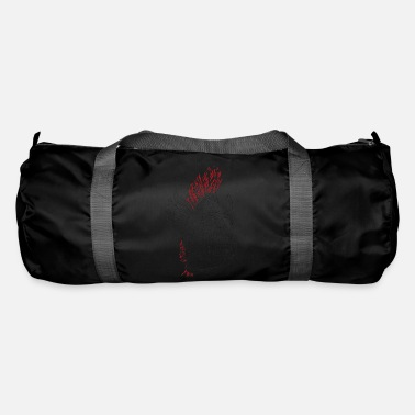 Mythologie Silent Fall - Mythologie - Sac de sport