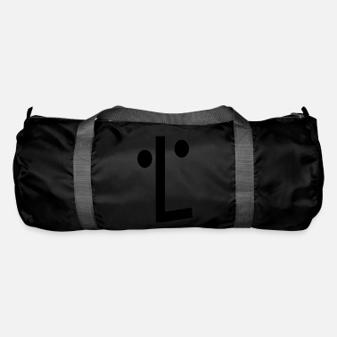 Play Play, play - Duffle Bag