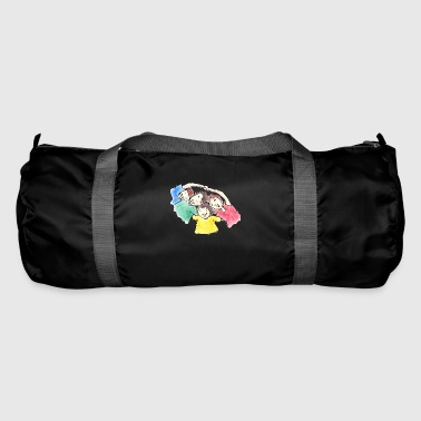 Children children - Duffel Bag