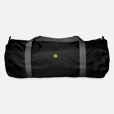 Compass compass - Duffel Bag