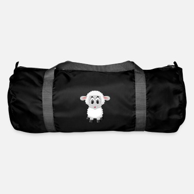1915 83009367 1915 41A1 8035 8DF8F9E0941D - Duffle Bag