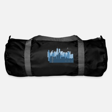 Urban urban - Duffle Bag