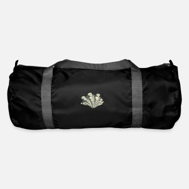 Coast coast - Duffle Bag