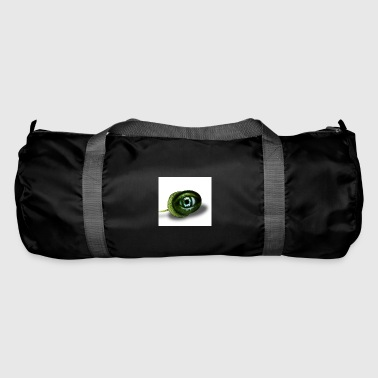 In view - Duffel Bag