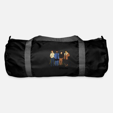 stylish - Duffle Bag